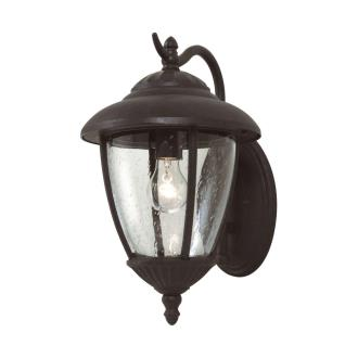 Sea Gull Lighting 84070-746 Lambert Hill - One Light Outdoor Wall Mount