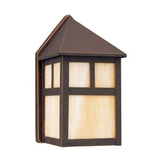 Sea Gull Lighting 8408-71 One Light Outdoor Wall Fixture