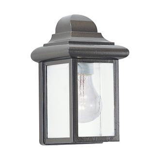 Sea Gull Lighting 8588-10 Single Light Outdoor