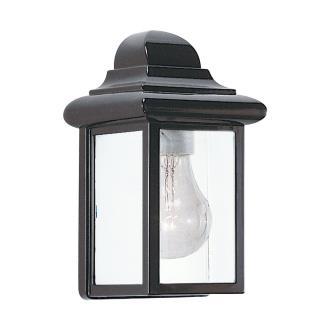 Sea Gull Lighting 8588-12 Single Light Outdoor