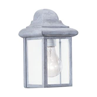 Sea Gull Lighting 8588-155 Single Light Outdoor