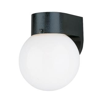 Sea Gull Lighting 8753-68 One Light Outdoor