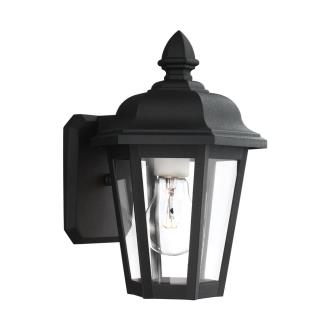 Sea Gull Lighting 8812-12 One Light Outdoor Wall Fixture