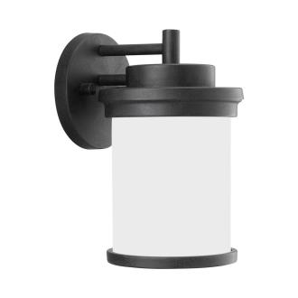 Sea Gull Lighting 88660 Winnetka - One Light Outdoor Wall Lantern
