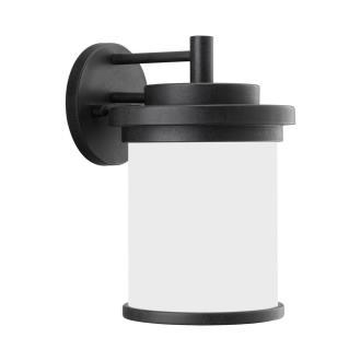 Sea Gull Lighting 88661 Winnetka - One Light Outdoor Wall Lantern