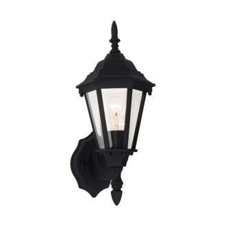 Sea Gull Lighting 88939-12 Bakersville - One Light Outdoor Wall Lantern