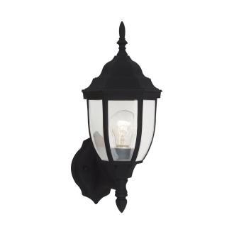 Sea Gull Lighting 88940-12 Windgate - One Light Outdoor Wall Lantern