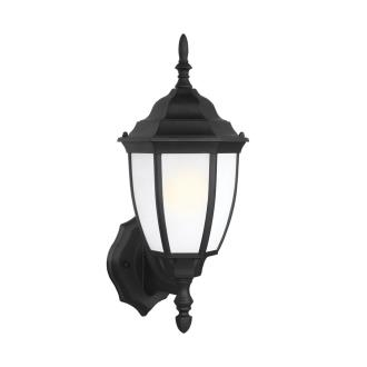 Sea Gull Lighting 88940BLE-12 Bakersville - One Light Outdoor Wall Mount