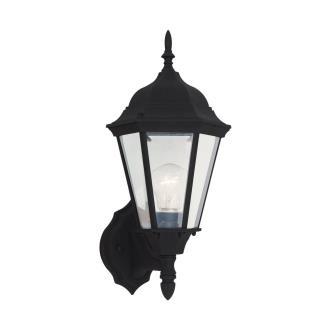 Sea Gull Lighting 88941-12 Windgate - One Light Outdoor Wall Lantern