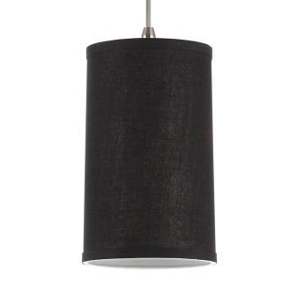 Sea Gull Lighting 94626-987 Jaymes - One Light Mini-Pendant