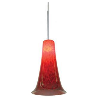 Sea Gull Lighting 94764-6011 Oner Light Pendant