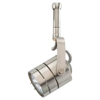 "Sea Gull Lighting 95154-98 RTx - Directional Roundback 1"" Stem"