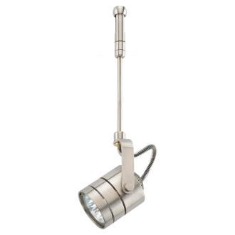 "Sea Gull Lighting 95155-98 RTx - Directional Roundback 6"" Stem"
