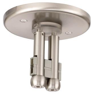 Sea Gull Lighting 95311-98 RTx - Dual Power Feed Canopy