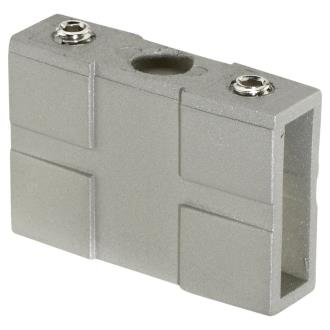 Sea Gull Lighting 95331 Accessory - RTX Isolating Connector