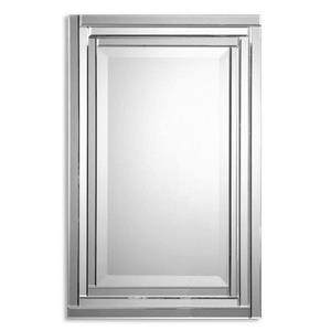 Alanna - Vanity Mirror