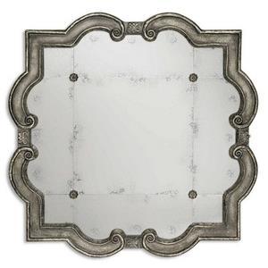 Prisca - Mirror Frame