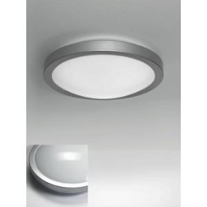 Zaneen Design Bathroom Lighting